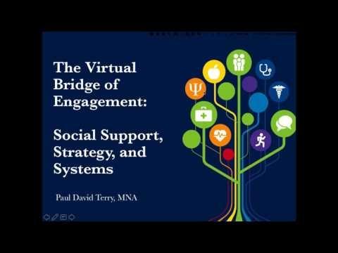 Effective Public Engagement that Doesn't Break the Budget
