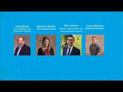 Shared Contracts Webinar