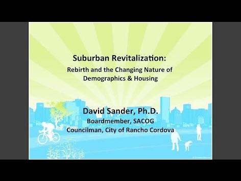 Suburban Economics Presentation2