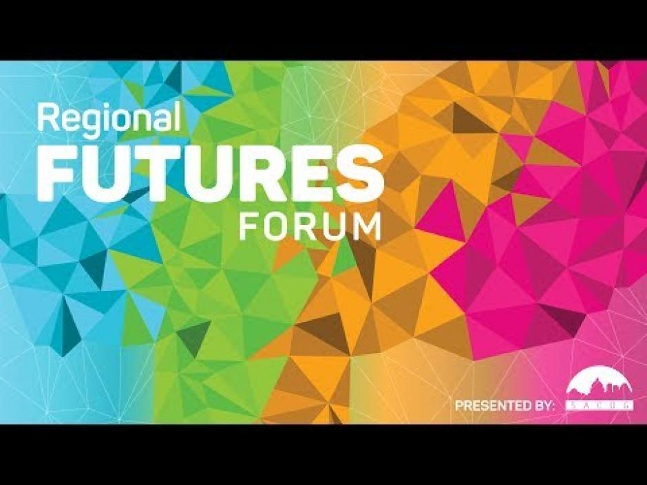Regional Futures Forum