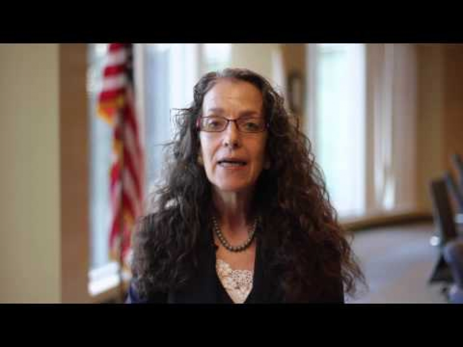 Learn Why the MTP/SCS Matters to Rural Residents